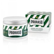 Proraso Pre Shave 300ml XL Barber Size