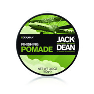 Jack Dean Pomade