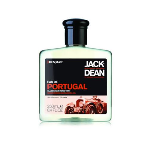 Jack Dean Eau De Portugal