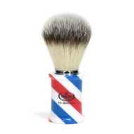 Omega Hi Brush 0146735