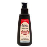 Omega Aftershave Balm