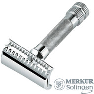 Merkur 37c HD Slant Bar