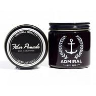Admiral Fibre Pomade