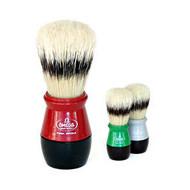 Omega 10105 Value Boar Shaving Brush