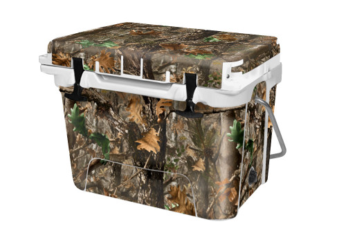 RTIC 65Qt Cooler Wrap
