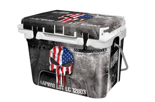 RTIC 45Qt Cooler Wrap