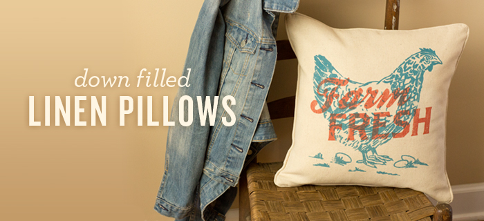 pillow-sub-header-towels.jpg