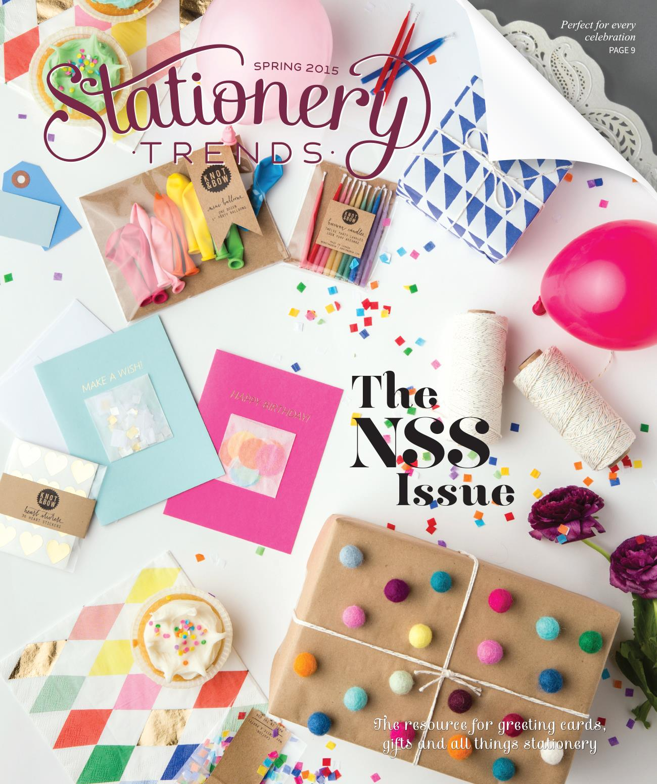 stationery-trends-cover.jpg