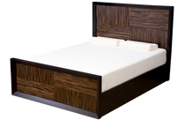 Plasmabed Power Nap Mattress