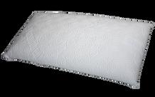 Dream Queen Pillow