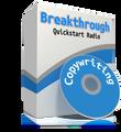 BREAKTHROUGH QUICKSTART RADIO COPYWRITING TECHNIQUES (Dan O'Day) mp3 download