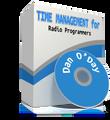 TIME MANAGEMENT FOR RADIO PROGRAM DIRECTORS Dan O'Day mp3