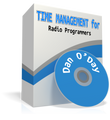 TIME MANAGEMENT FOR RADIO PROGRAM DIRECTORS Dan O'Day mp3