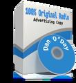 Radio copywriting tips. How to write fresh, original radio advertising scripts.