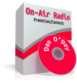Guide to On-Air Radio Promotions and Contests
