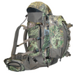 Horn Hunter Full Curl Pack System