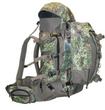 Horn Hunter Full Curl Pack System