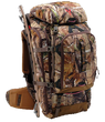 Badlands Ox  Exterrnal Frame Hunting Pack
