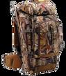 Badlands Ox  Exterrnal Frame Hunting Pack