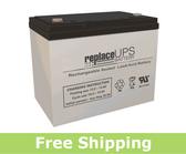 Tripp Lite 1350 - UPS Battery