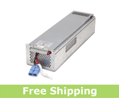 APC SMART-UPS RM SU48RMXLBP3U - Assembled Battery Cartridge