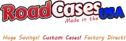 Road Cases USA