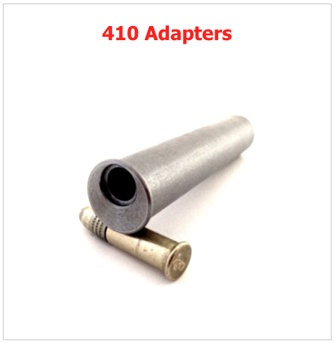 410 Adapters