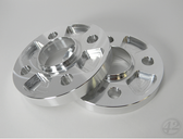 Wheel & Hubcentic Spacers