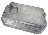 Oil Pan  (w/o sensor provision)  2.8L/ 2.7T