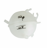 Expansion Tank, OEM