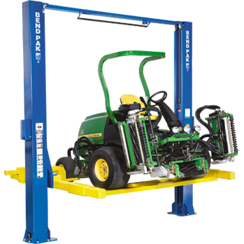 xpr-7trf-turf-lift.png