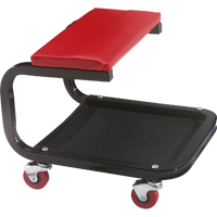 RST-1WS Rolling Work Seat