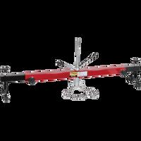 Ranger RST-500ES 1,100-lb. Engine Support