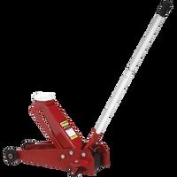 Ranger RFJ-214T 2-1/4 Ton Pro-Series Floor Jack