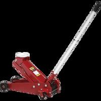 Ranger RFJ-3TP 3-Ton Professional Series Floor Jack