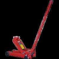 "Ranger RFJ-6HD 3-Ton Capacity Heavy-Duty ""Low Rider"" Floor Jack"