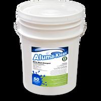 Soap-50-lbs 50-lb. Aluma-Klean Soap Bucket