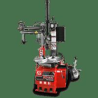 "Ranger R980AT  RimGuard™ 50"" Capacity Swing-Arm & Single Power Assist"