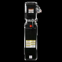 Ranger E21F3H1 AC Electric / Hydraulic Power Unit
