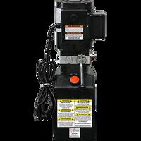 Ranger E12B3F1 AC Electric / Hydraulic Power Unit