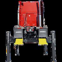 BendPak HDS-27X   Extended 4-Post Lift 27000LB Cap.