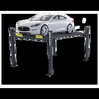 BendPak HD-9AE Alignment Lift 9000LB
