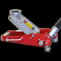 Ranger RFJ-4000AL 2-Ton Aluminum Racing Jack / Quick-Pump