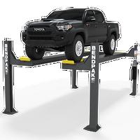 BendPak HDSO14P 14,000-lb. Capacity Open Front Car Lift