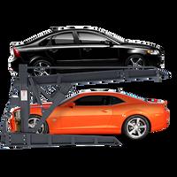 BendPak PLT-6S  Parking Platform 6000 LBS