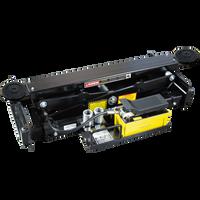 BendPak RBJ-4500 Rolling Bridge Jack 4500 LBS