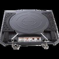 BendPak Deluxe Turnplate Set (5700236)