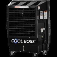 Ranger CB-30H Portable Evaporative Air Cooler (220V 1-Ph)