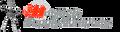Exchange for Nordson 183838 Multiscan hose/gun Dial board