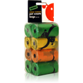 Pet Waste Bags Refill Rolls